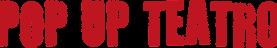 POPUPTEATRO