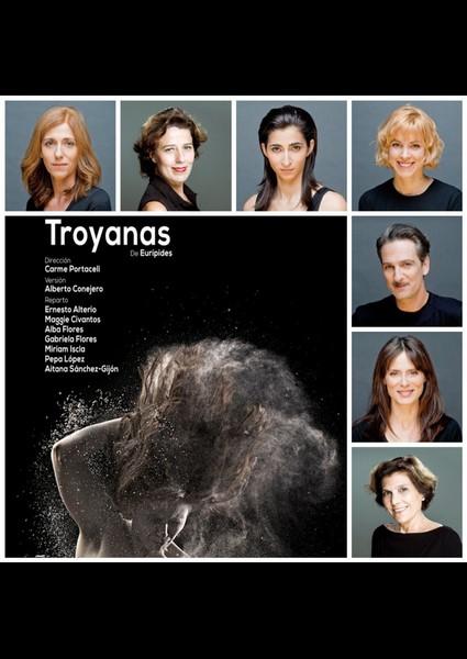 TROYANAS-banner-cast-1024×1024 (Copy)