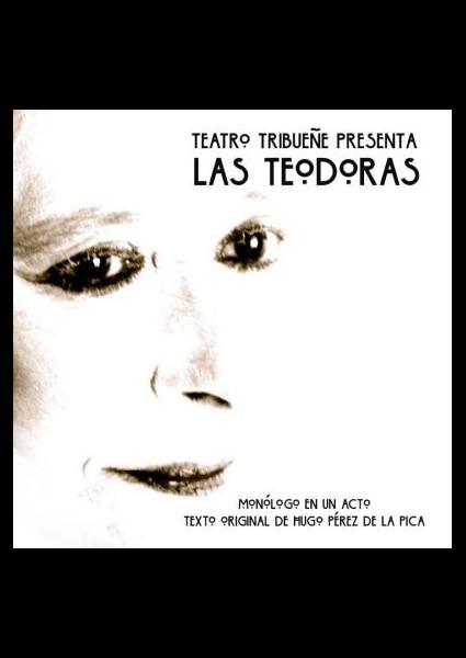 Las Teodoras